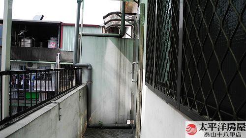 滿租高報8套房,新北市泰山區明志路一段