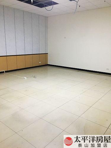 泰山買房賣屋水鑽石稀有住辦,新北市泰山區明志路三段