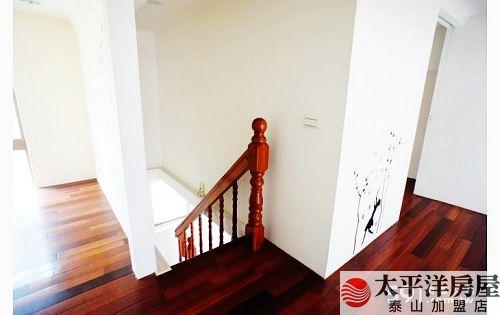 泰山買房賣屋優質4+1房車,新北市泰山區泰林路二段