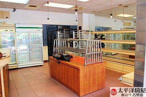 面寬金店,新北市泰山區泰林路二段